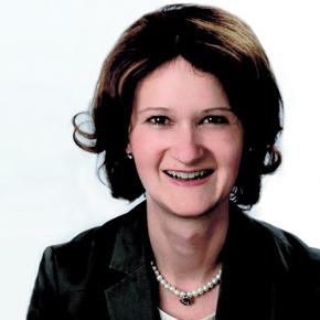 Dr. Karen Möhlenkamp